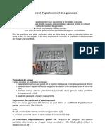 coef-aplatissement.pdf