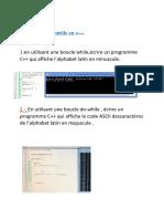 tp 2 c++PDF.pdf
