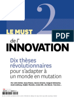 Harvard Business Review_Fr Hors-S+®rie - Printemps 2016.pdf
