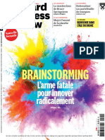 Harvard_Business_Review_France_-_Ao_251_t-Septembre_2018