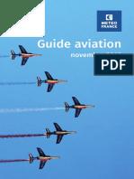 guide_aviation-1.pdf