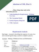 UMLPart1 (1)