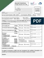 fiche-dinscription-harmonisee_tcf_ifm_version-juillet-2019