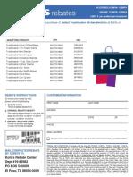 11.28toastmaster14.pdf