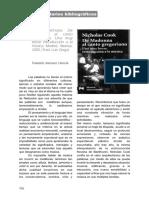 4532-14949-1-PB.pdf