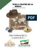 PlanNTAT.pdf