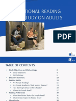 National Reading Habits Study 2016 - Adults - full report.pdf