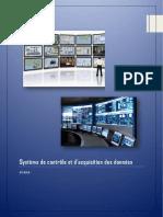 système SCADA.pdf
