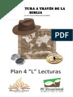 Plan4L.pdf
