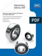 SKF-Explorer-deep-groove-ball-bearings-with-RSL-and-RSH-seals_6270-PT.pdf