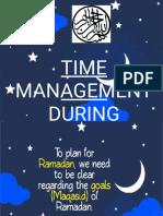 TIME MANAGEMENT-1.pdf