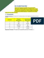 NJ MPJE.pdf