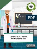 MF_AA1_Generalidades_de_los_aceites_esenciales.pdf