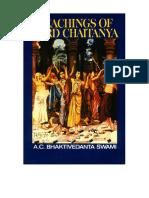 Teachings-of-Lord-Chaitanya-1968.pdf
