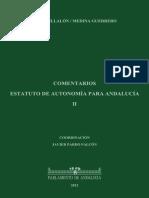 COMENTARIOS_EA_TOMO_2.pdf
