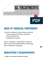 Chemical treatments.pptx