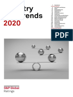 Industry top trends 2020.pdf