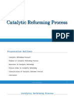 catalyticreformingprocess-17.pptx