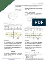7 Nota de Aula - Funções Trigonométricas.pdf