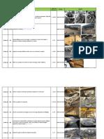 Reporte de Daños VF.pdf