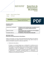 Metrin. (2019.1). Reescritura del Planteamiento del problema (formato y rúbrica).docx