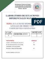PRACTICA 2 ECUACIONES_DIFERENCIALES.docx