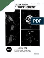 Apollo MOR Supplement 0470