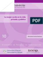 mujer sorda almudena iniesta.pdf
