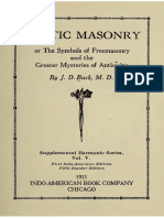 1911__buck___mystic_masonry.pdf