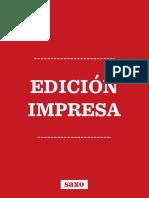 Edicion-impresa-compressed (1).pdf