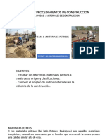 TEMA 1 MATERIALES PETREOS.pptx
