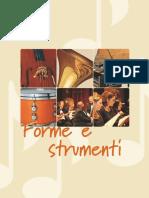 01 Capire la musica-compresso.pdf