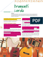 02 Strumenti a corda-compresso.pdf
