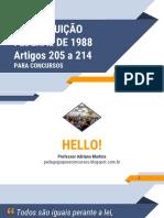 365492123-Artigos-2h05-a-214-PARA-CONCURSOS-Aula-02-Final.pdf