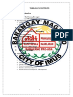 State_of_Barangay_Governance_Report