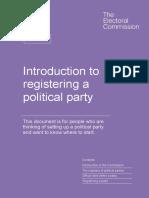 intro-registration-rp(4)