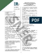 SNER10-Caiet-A.pdf