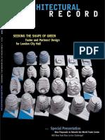 Architectural Record 2003-02.pdf