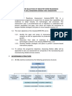 Guidelines_for_Selection_of_Industry4WRD_RA_Assessing_Bodies_Assessors1.pdf