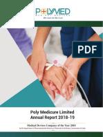 Annual-Report-2018-19 (1).pdf
