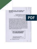 Visionen und atmosphärische Störungen.pdf