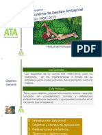 1_Pres_ISO_14001_1_Oficial_R1....pdf