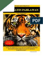 Ebook_ILMU_BATIN_PAHLAWAN-1