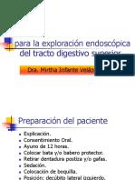 la_exploracion_endoscopica_del_tracto_digestivo_superior.ppt