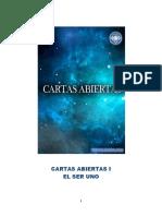 Cartas Abiertas.pdf