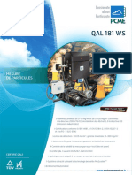 QAL181 WS FR.pdf