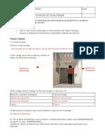 A-activite1_fonctionnement_eclairage_couloir_corrige.odt