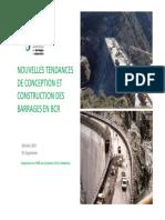 symposium2016_8_isl_lino_nouvelles_tendances_des_barrages_en_bcr.pdf