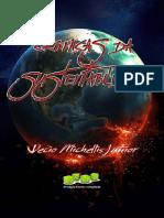 Livro_Crônicas da Sustentabilidade_arqnot5426