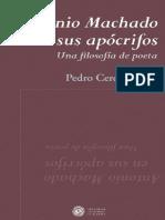 Pedro-Cerezo-Galan-Antonio-Machado-En-sus-apocrifos